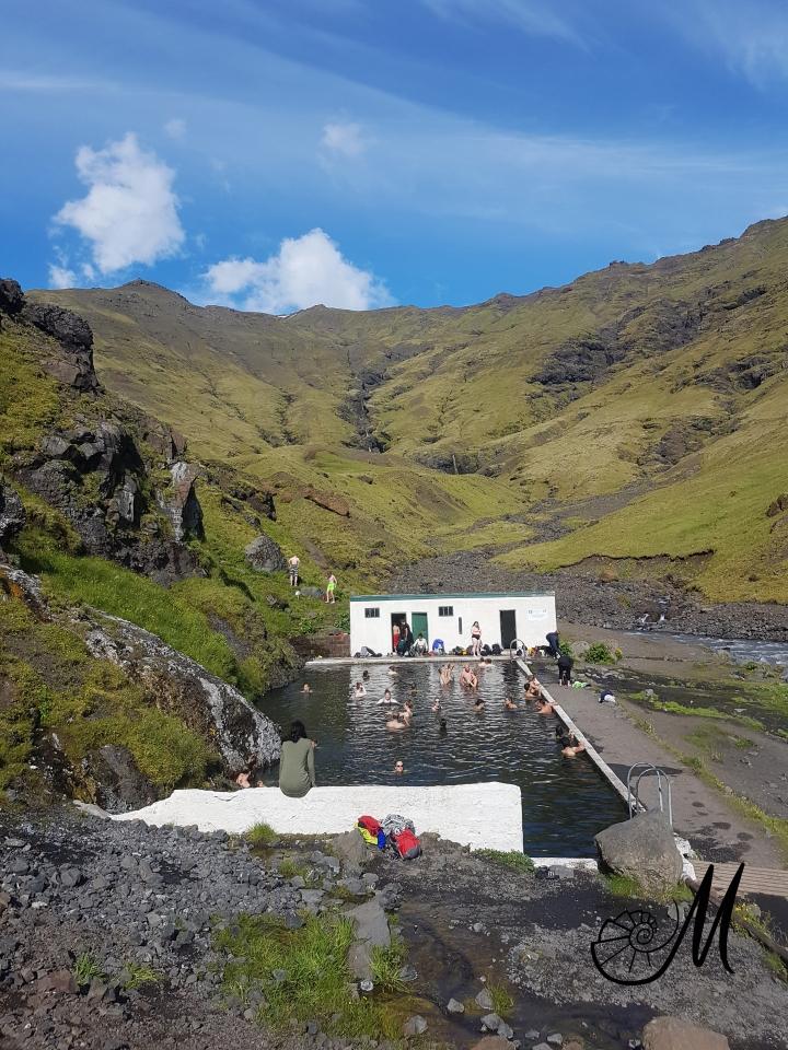 Seljavallaug-islanda-piscina-naturale