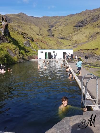 Seljavallaug-islanda-piscina-acqua-calda.jpg