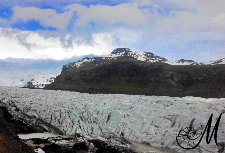 skaftafell-vatnajokull-iceland-glacier1