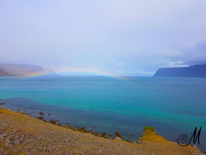spiaggia-arcobaleno