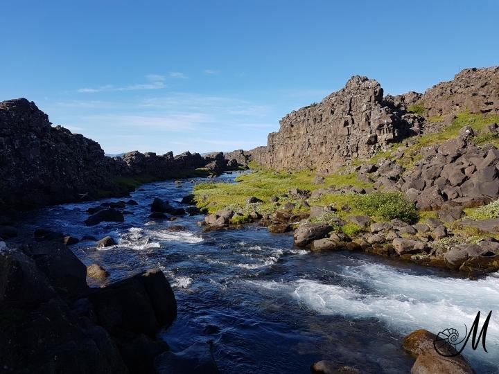 zolle-tettoniche-islanda-estate