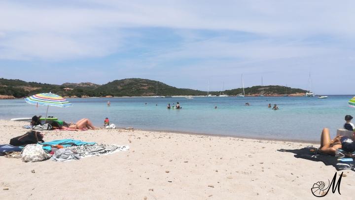 corsica-spiagge-santa-giulia.jpg