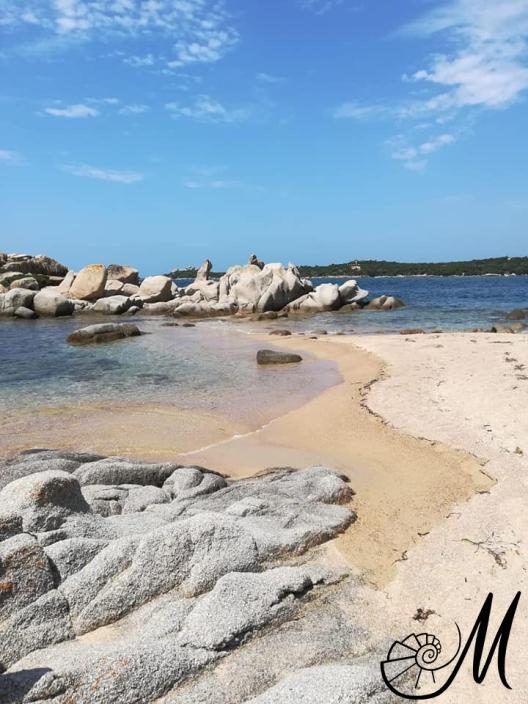 corsica-spiaggia-archeologia.jpg