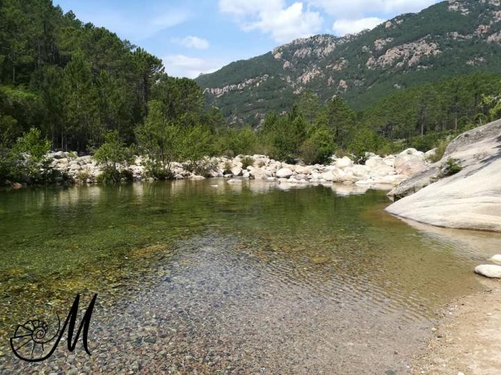fiume-corsica