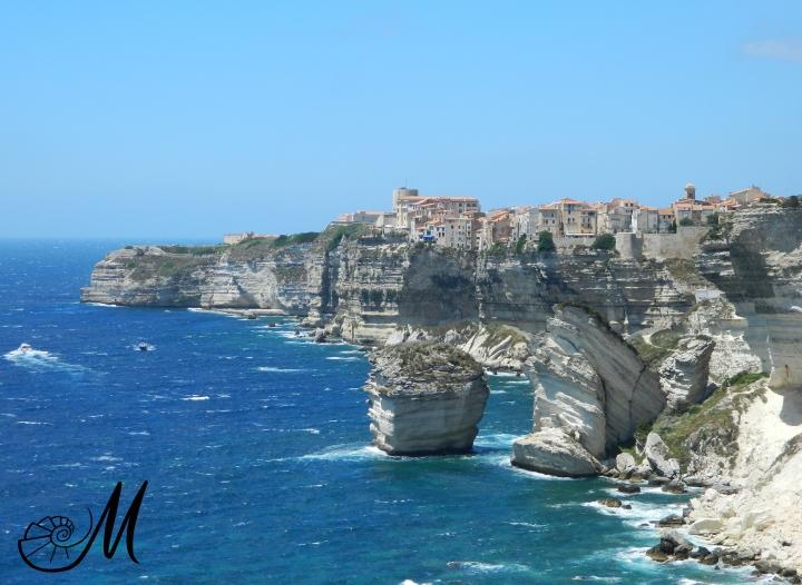 itinerario-corsica-del-sud-mare-fiume