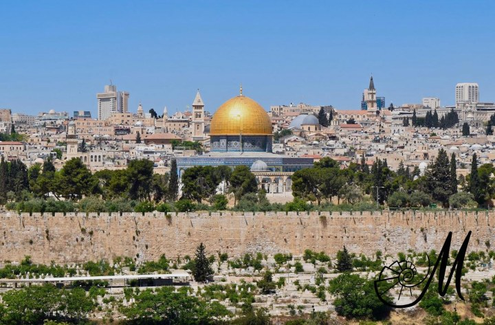 jerusalem-from-above-gerusalemme-dall-alto2.jpg