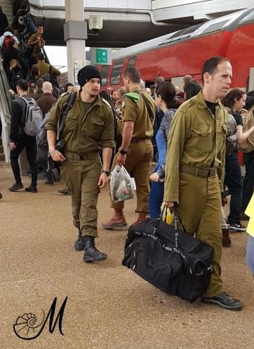 soldati-israeliani.jpg